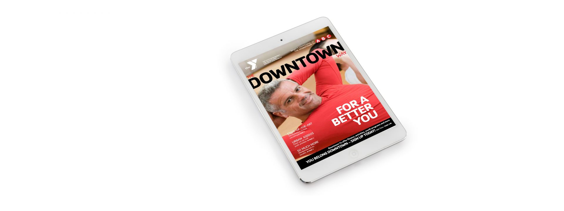 Digital Guides | whyMarlin | YMCA Marketing Experts