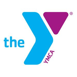 YMCA of Greater Williamson County | Testimonials | YMCA Logo | whyMarlin