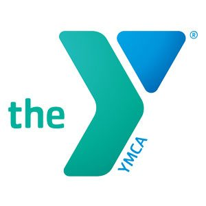 YMCA of Greater Indianapolis | Testimonials | YMCA Logo | whyMarlin