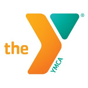 Testimonials | YMCA Logo | Valley of the Sun YMCA | whyMarlin