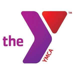Testimonials | YMCA Logo | Arizona YMCA Camps | whyMarlin