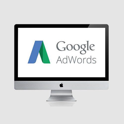 Google AdWords | Valley of the Sun YMCA | whyMarlin