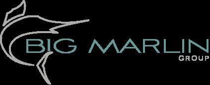 Big Marlin Group | YMCA Marketing Experts | whyMarlin